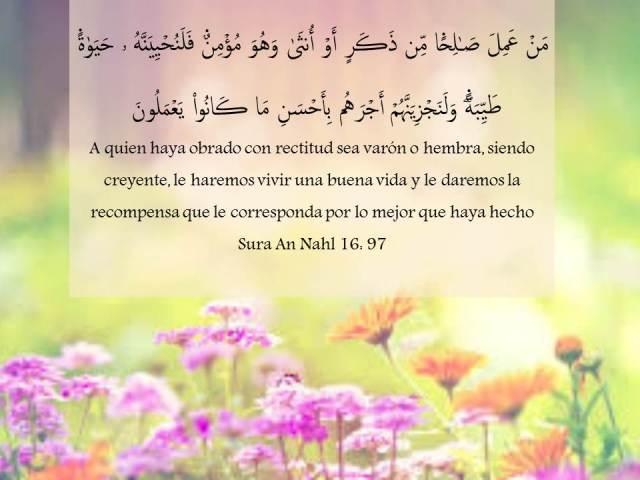 sura an nahl 16 97