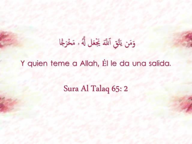sura at talaq 65 2