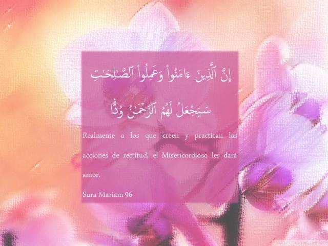 sura maryam 96